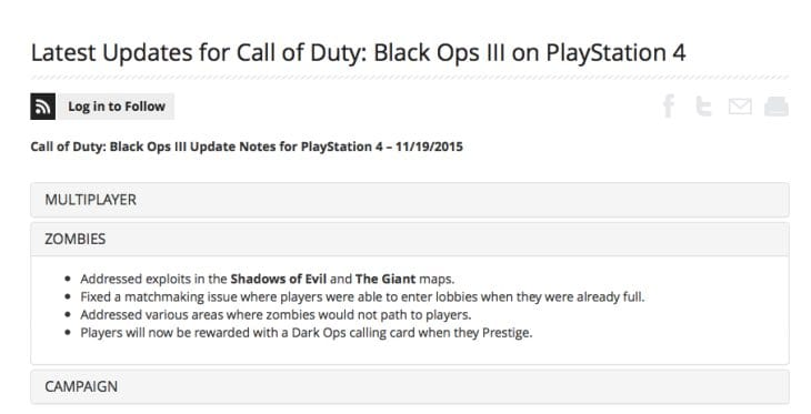 black-ops-3-zombies-update-notes-1.03