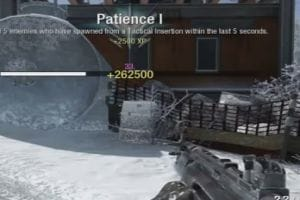 black ops 15th prestige hack download