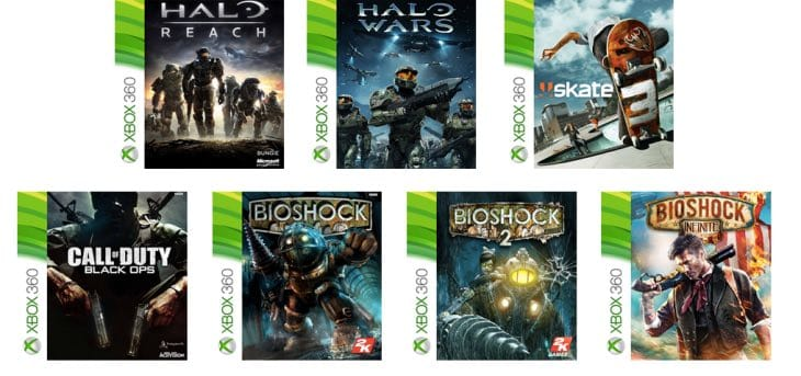 black-ops-xbox-one-backwards-compatibility-confirmed