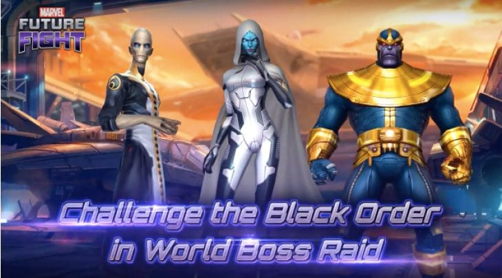 black-order-thanos-future-fight