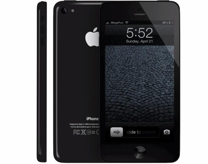 black-plastic-iphone-6