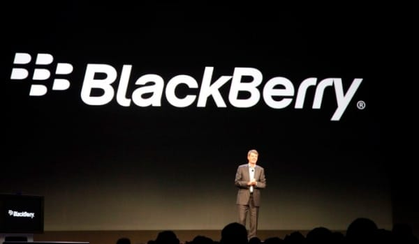 blackberry-10-japanese-launch-cancelled