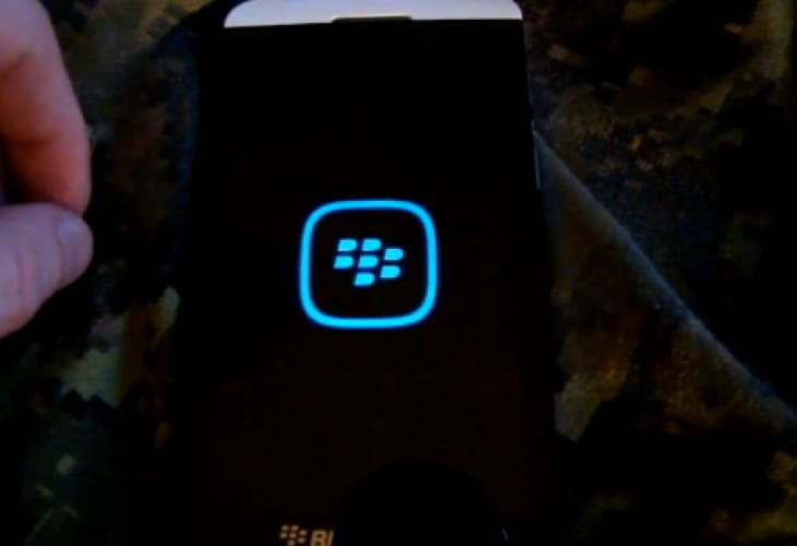 blackberry-10.2-update