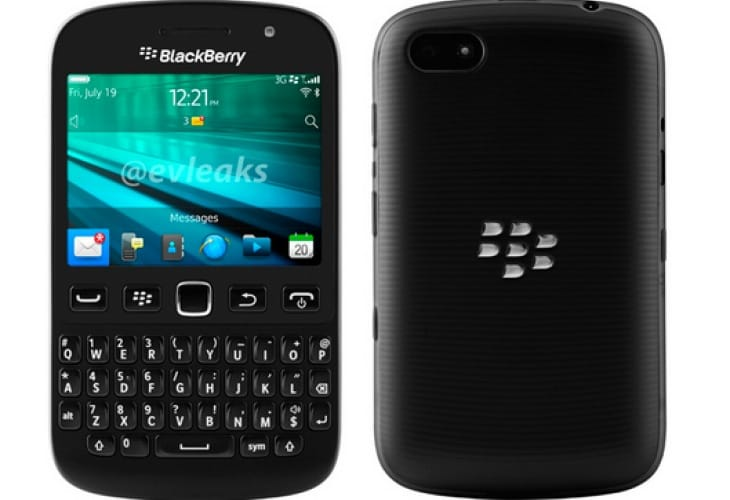blackberry-9720-budget-phone-2013