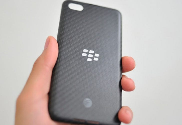 blackberry-a10-att-model