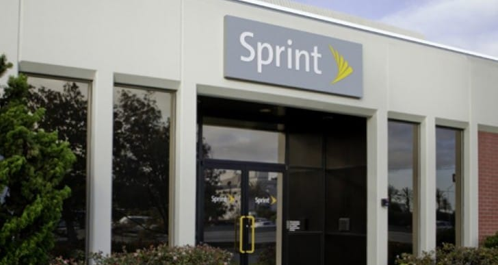 Sprint BlackBerry A10 could be the Z10 on steroids