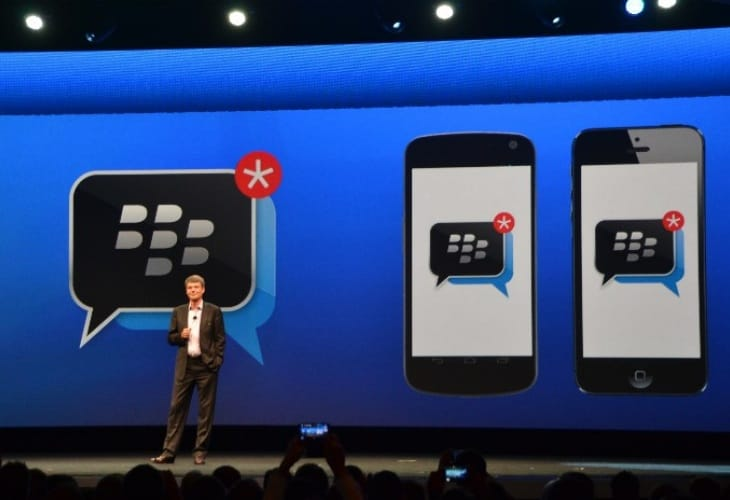blackberry-bbm-android-fake-apps