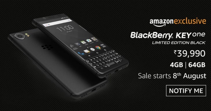 blackberry-keyone-price-india
