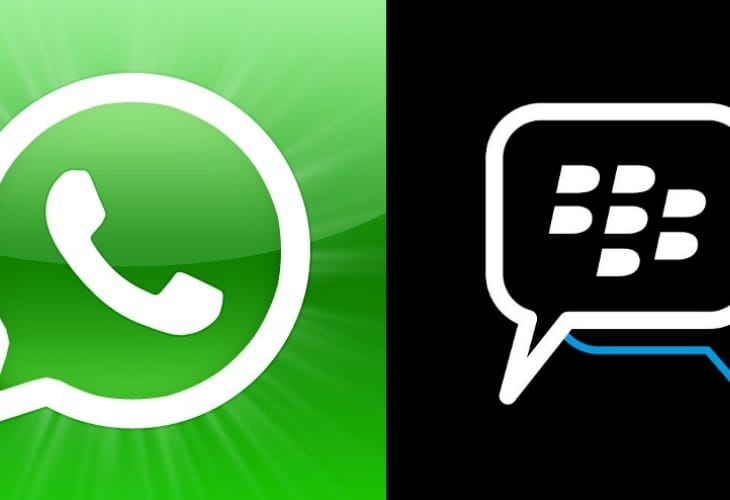 blackberry-messenger-vs-whatsapp-cross-platform