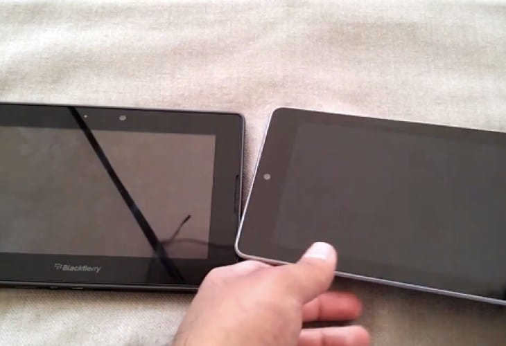 blackberry-playbook-vs-nexus-7-2013-