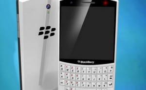 BlackBerry Q10 US release date on T-Mobile set
