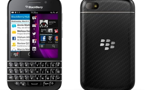 blackberry-q10-us-release