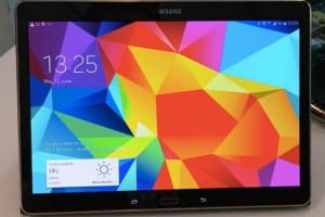 blackberry-secutablet-specs