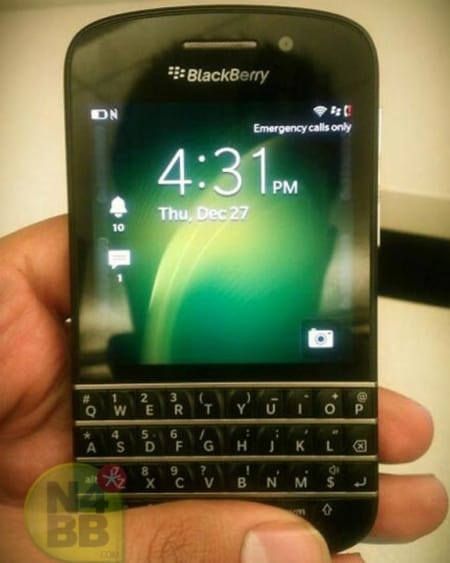 blackberry-x10-new-2013