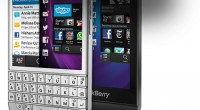 blackberryqz-10