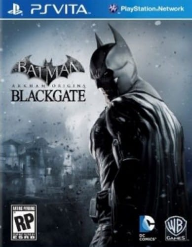 blackgate-box-art-vita