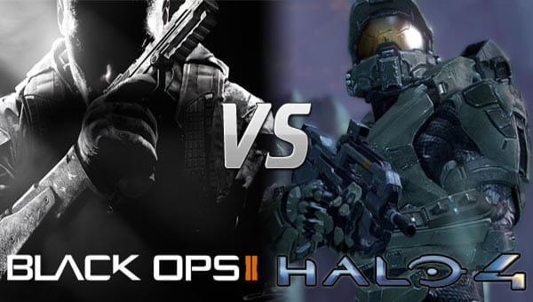 blackops2-vs-halo4-weekone