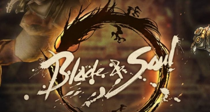 Blade and Soul Naryu Tablet locations for free