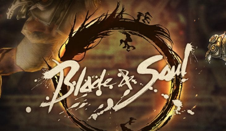 blade-and-soul-naryu-tablet