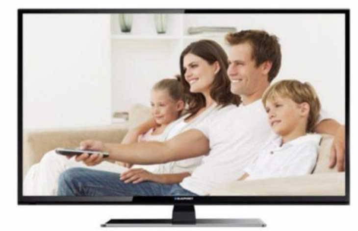 blaupunkt-50-inch-full-hd-1080p-led-tv