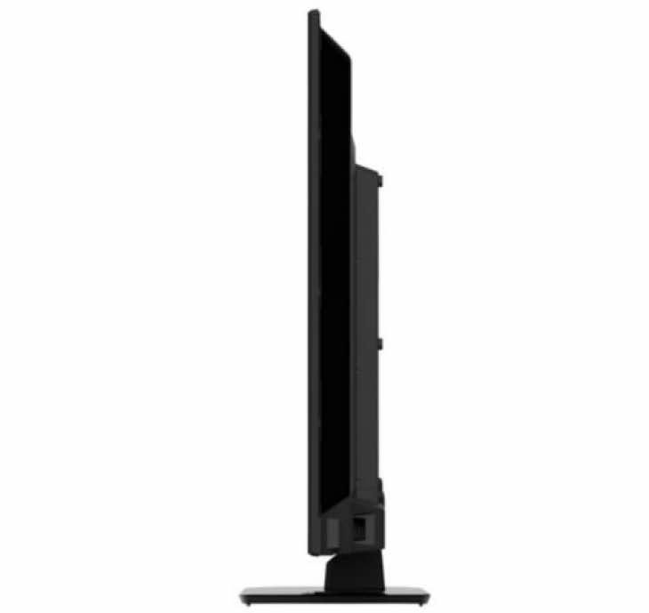 blaupunkt-50-inch-full-hd-led-tv