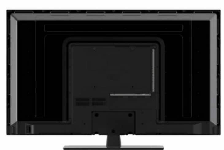 blaupunkt-50:149z-50-inch-tv-review