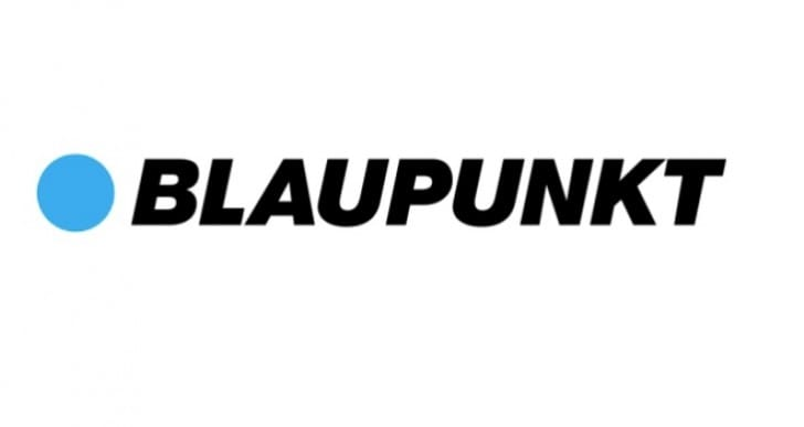 Blaupunkt BLA-43/134MXN TV review with manual mystery