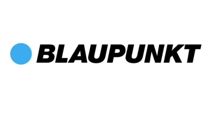 blaupunkt-tv-deals