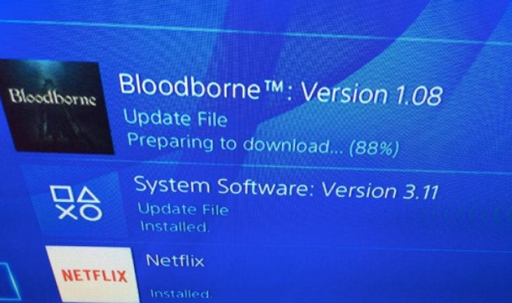 bloodborne-1.08-patch-notes