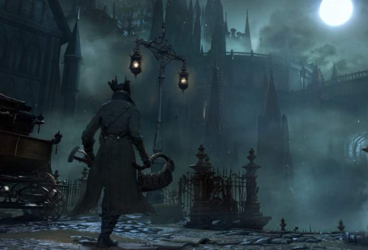 bloodborne-ps4-alpha-test
