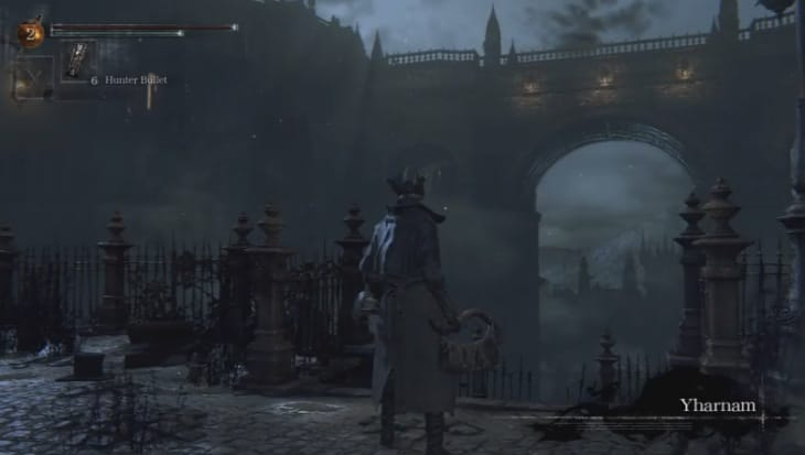 bloodborne-ps4-direct-feed