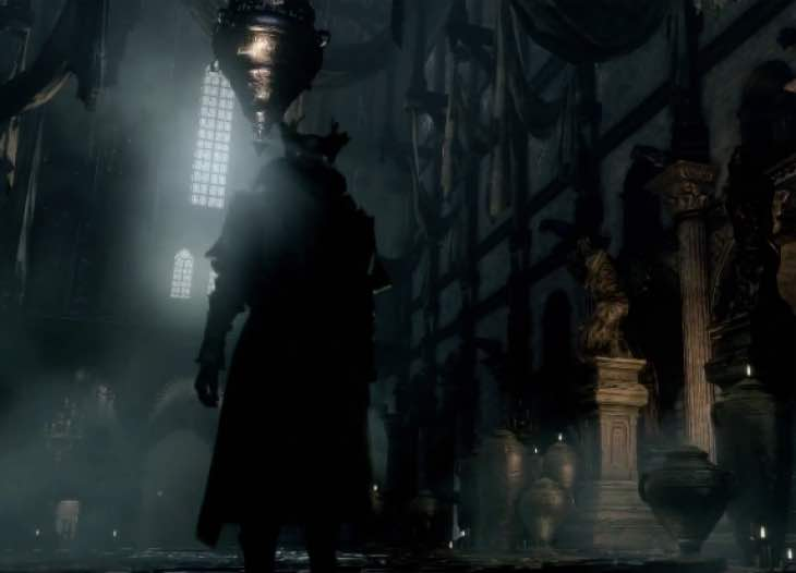 bloodborne-ps4-trailer