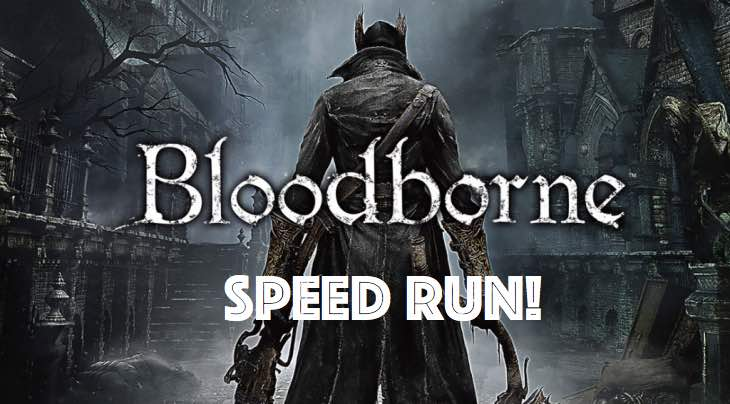 bloodborne-world-record-speed-run