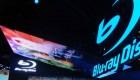 Nexus 7 China style with Ainol Novo 7 Venus