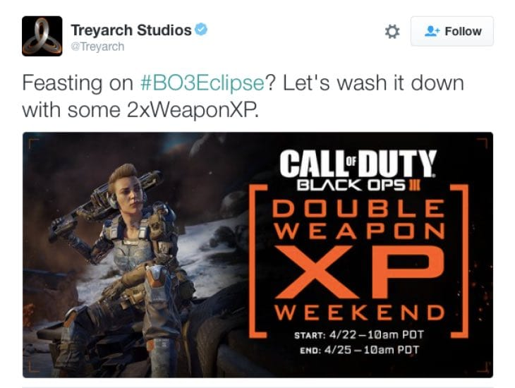 bo3-double-weapon-xp-weekend