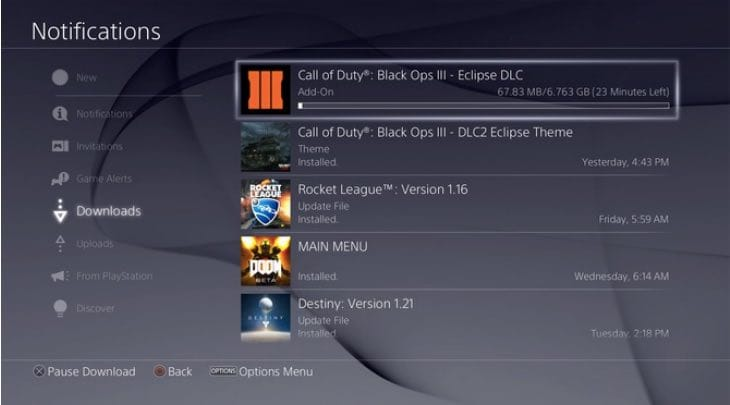 bo3-eclipse-preload