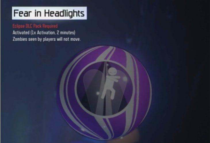 bo3-fear-in-headlights