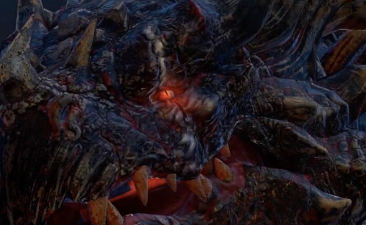 bo3-gorod-krovi-dragon
