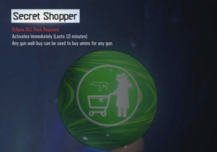 bo3-secret-shopper