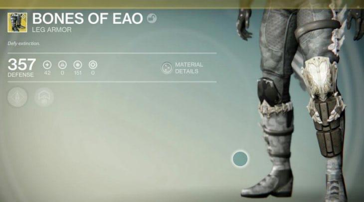 bones-of-eao-destiny-review