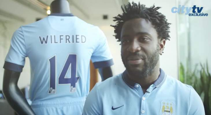 bony-to-man-city-fifa-15