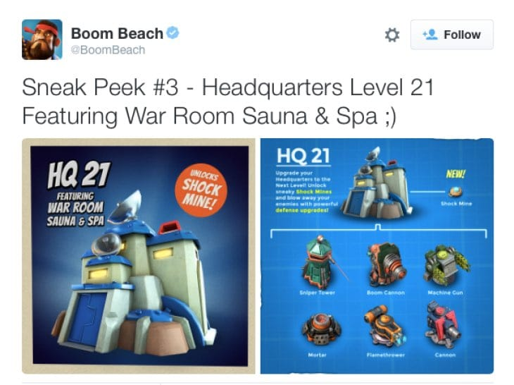 boom-beach-update-sneak-peek-3