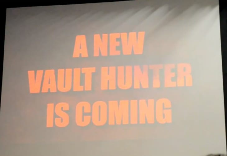 borderlands-2-new-vault-hunter-dlc