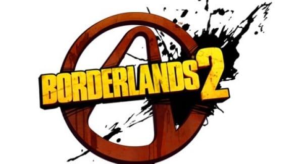 Borderlands 2 Borderlands-2-on-ps-vita