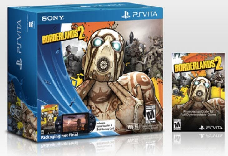 borderlands-2-ps-vita-dlc