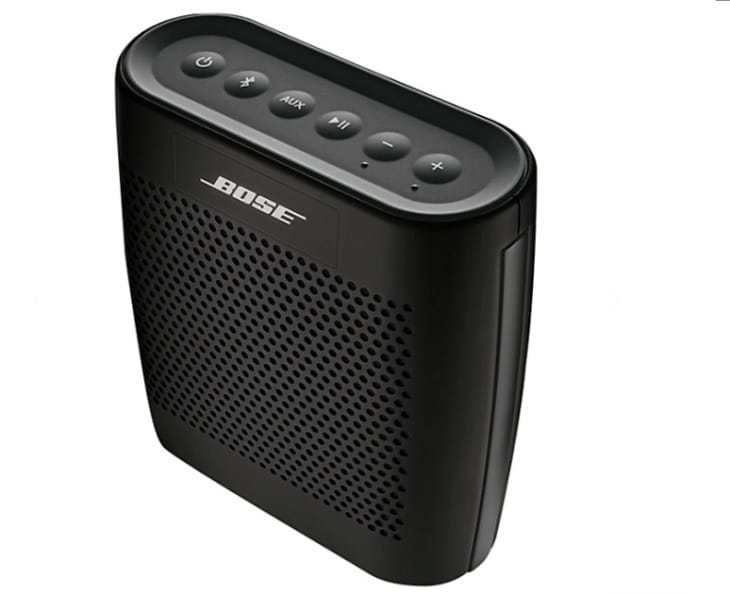 bose-soundlink-bluetooth-colour-speaker-review