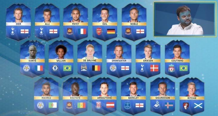 bpl-tots-midfielders
