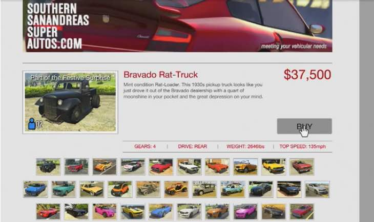 bravado-rat-truck-price-gta-v
