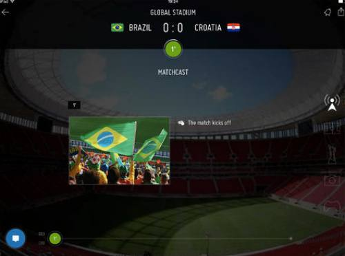 brazil-vs-croatia-live-apps