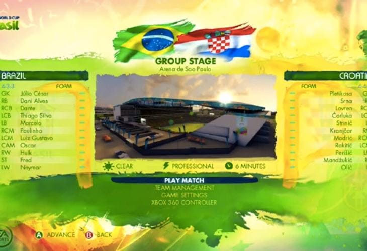 brazil-vs-croatia-prediction-fifa